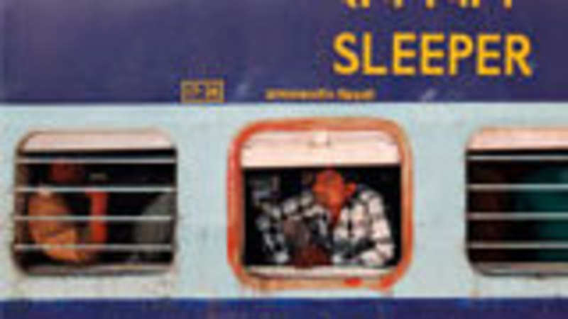 Real Time Trains Maps Indian Railways to launch real time train tracking via Google maps