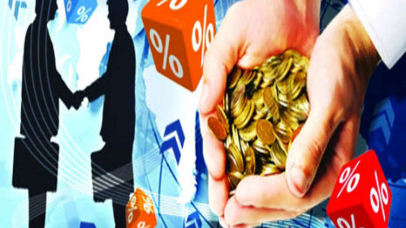 Investors Clinic in talks to raise about Rs 975 crore to