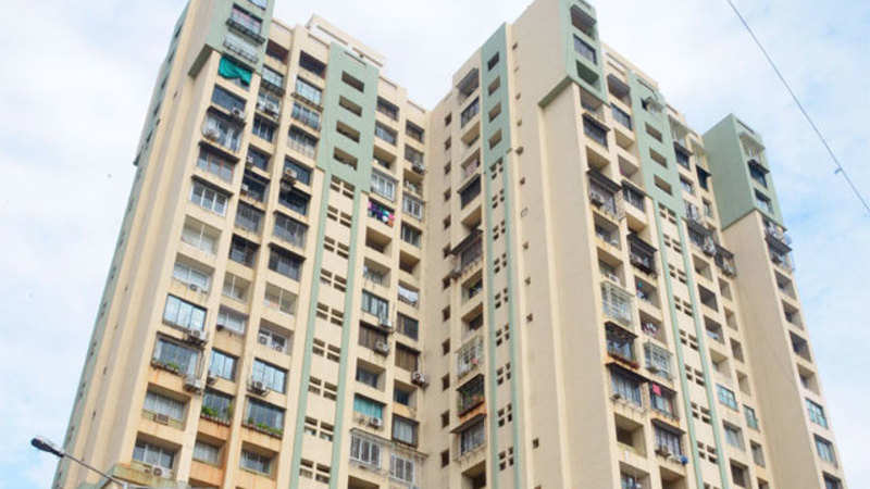 Interest on FDs to be taxed, maintenance to go up- City Hsg