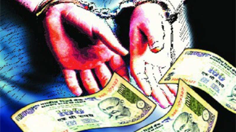 TV9 CEO Ravi Prakash arrested, released on bail in case against