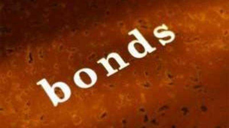 NTPC: India Inc rush to raise funds via overseas bond-sales