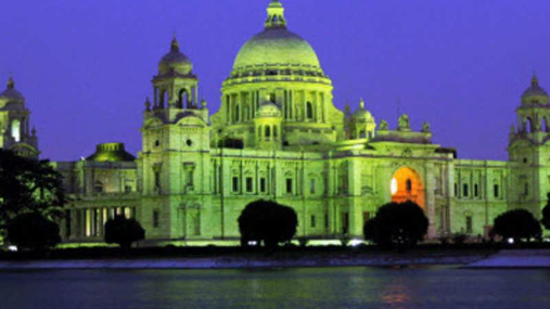 Kolkata Marwaris feel threatened after Mamata's reaction on