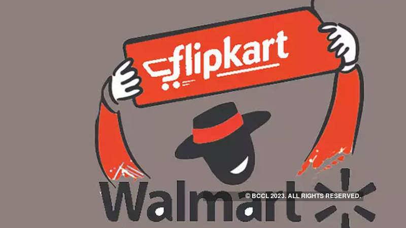 Flipkart | FDI rules: Morgan Stanley warns Walmart may exit