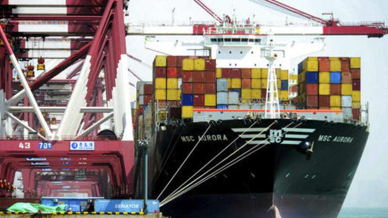 trade war: Trade war's battle lines drawn as US, China set