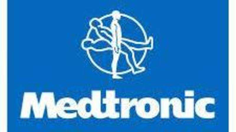 MiniMed infusion sets: Medtronic recalls 5,000 MiniMed infusion sets