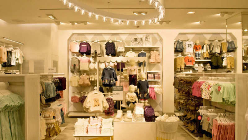 8e0cbdf77e16fe This marks a reversal from the trend in 2014 when physical stores reported  subdued demand as ecommerce players wooed away consumers.