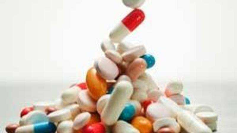 WHO adds 36 new drugs to list of essential medicines - The Economic