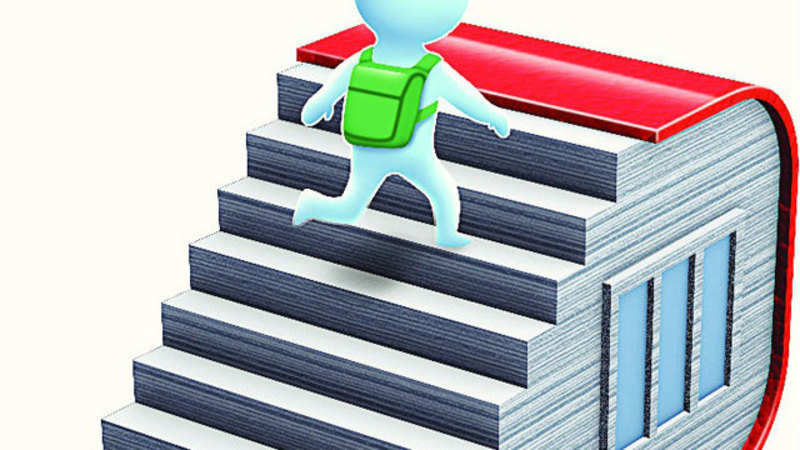 All you need to know about school laws in Karnataka - The
