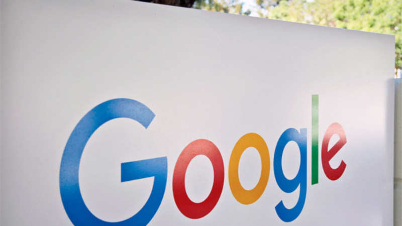 Google takes 1 lakh square feet office space on lease in