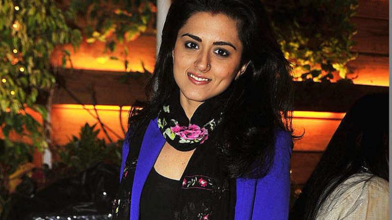 Rohit Shetty's strict image will change with 'Khatron Ke