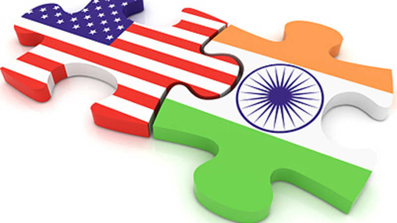 US firms like Honeywell and Boeing, professors back India on