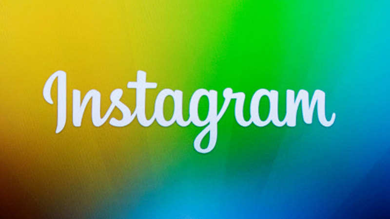 Instagram data breach trail leads to Chtrbox