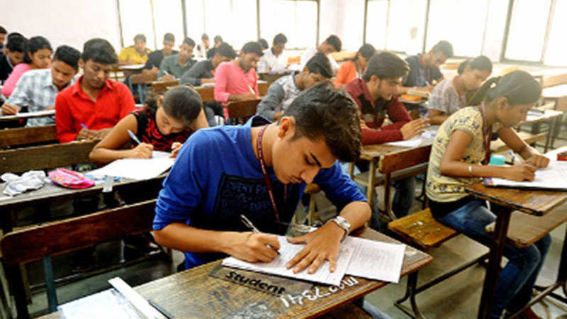 Private engineering medical colleges hit hard by note ban