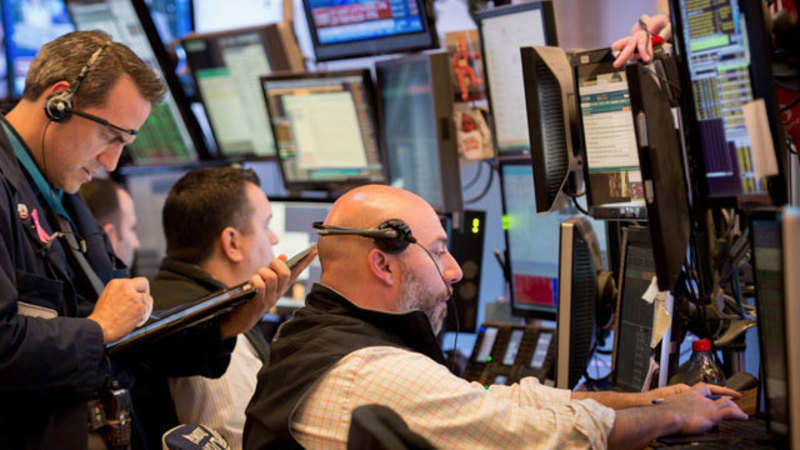 What history says about low volatility