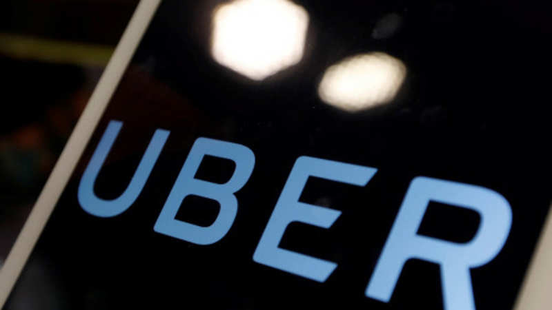 Uber: Big winners of Uber, Lyft IPOs won't be the usual