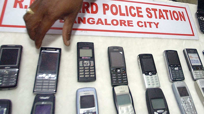 Department of Telecom: Department of Telecom working on stricter