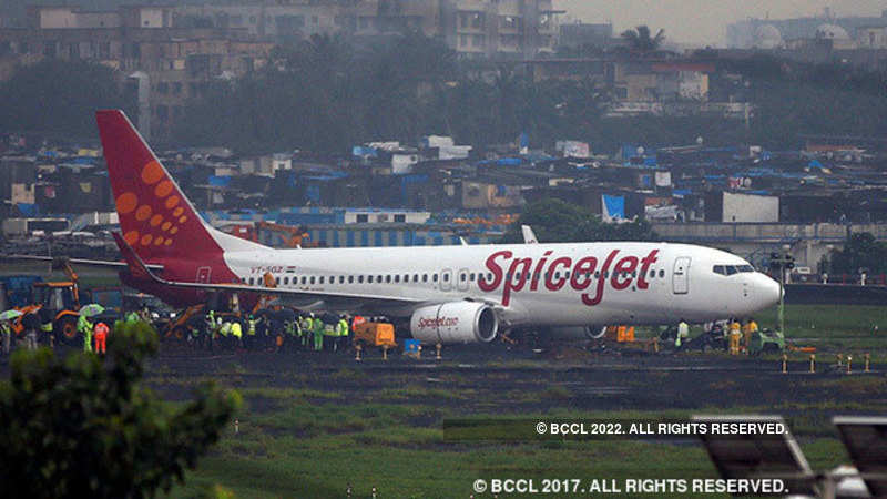 International Air Transport Association: India clocks strong