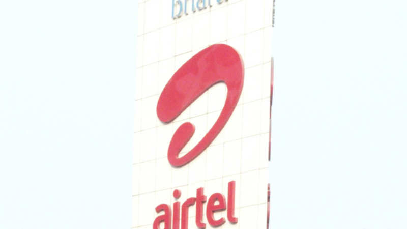 Airtel to offer free mobile app access via new marketing platform