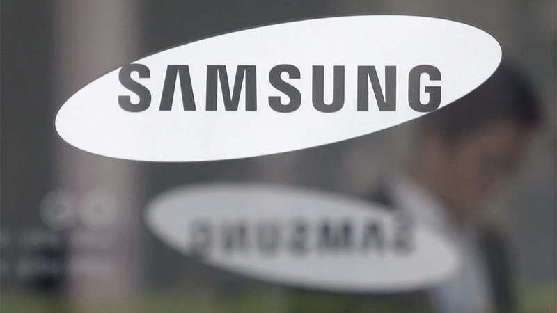 Samsung: Samsung India sells 5 mn Galaxy A phones in 70 days