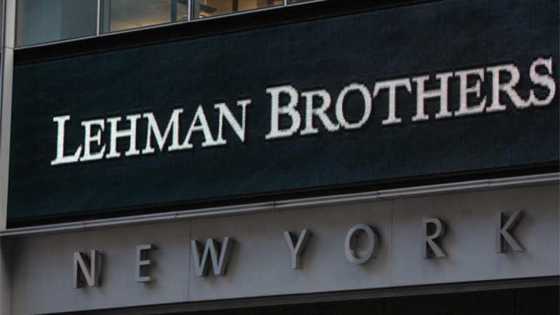 lehman brothers founders