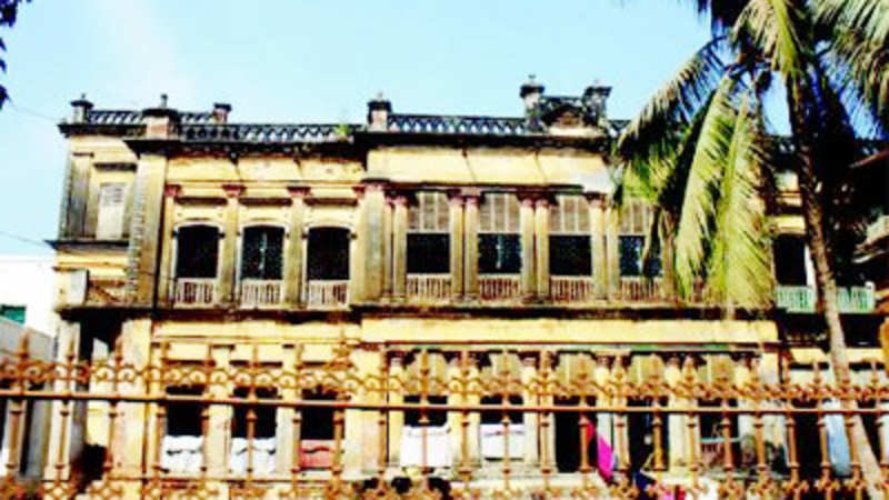 Authentic taste of the secrets of Guptipara - The Economic Times