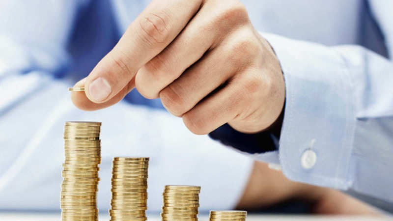 All you need to know about Capital Gain Account Scheme - The