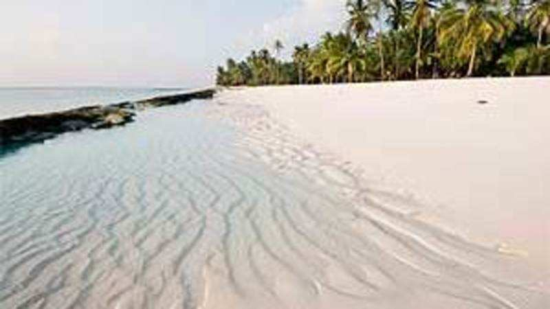 Top islands & beaches in India for you this summer - The