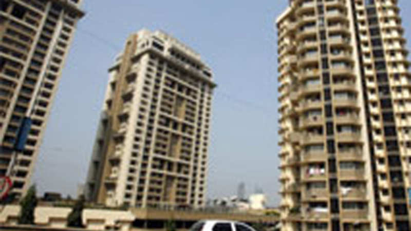 Land allotment rates hiked by 10% in Noida, YEIDA - The