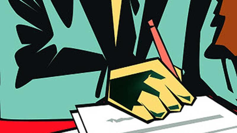 Online tax aggregators tweak invoice for service tax hike