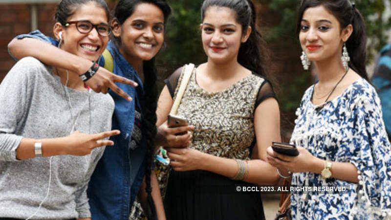 genuine dating in bangalore