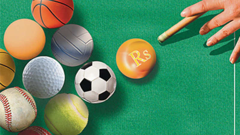 Budget 2013: Meerut Sports Inc demands relaxation of taxes