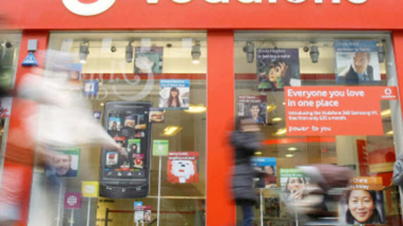 Vodafone partners with Opera software to launch Opera Web Pass in