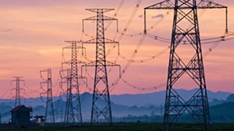 Rs 50,000 crore held up between Utilities & EPC Contractors