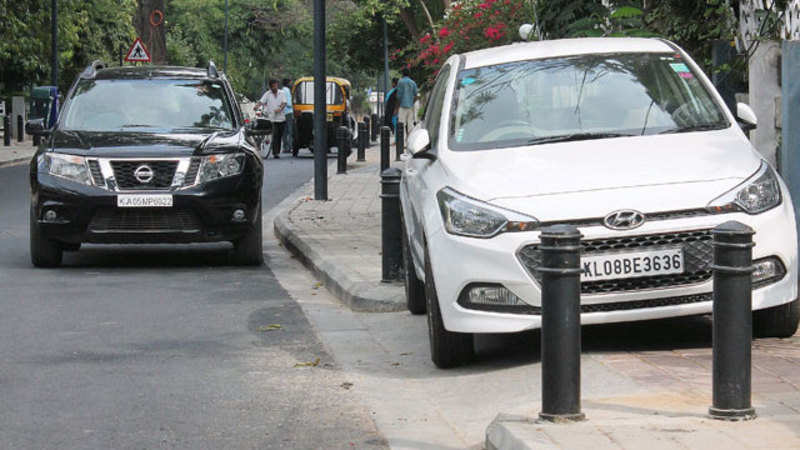 Cartrade To Venture Into Used Car Financing The Economic Times