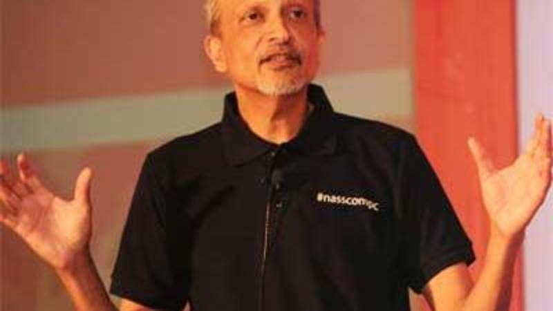 Next decade to be golden era of entrepreneurship in India' - The