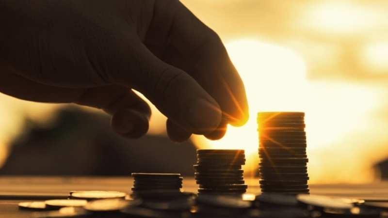 B2B data tech platform CreditVidya gets $5 mn from Matrix