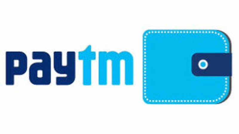 Image result for Paytm