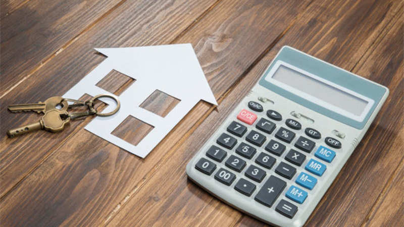 GST: Planning to buy a house? Learn how to crack the GST code - The