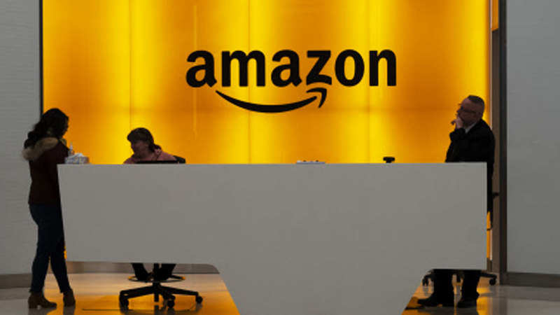 Amazon India launches Amazon Marketplace Appstore to offer solutions to sellers