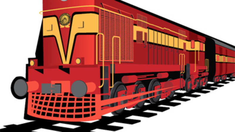 Rail Budget 2014: Is it time to sell or buy railway