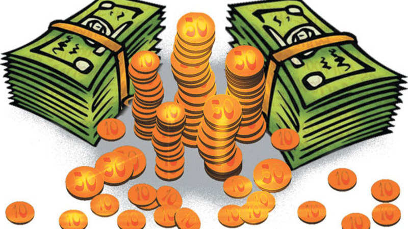 To retain fleeing agents, LIC hikes gratuity to Rs 3 lakh - The