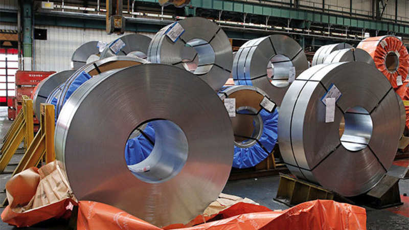 ArcelorMittal India: Icra assigns AA rating to ArcelorMittal