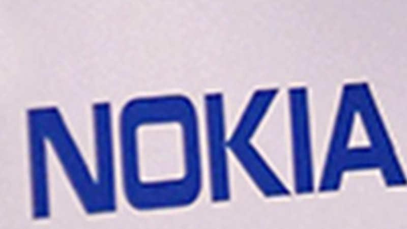 Nokia appoints Sanjay Malik India head - The Economic Times