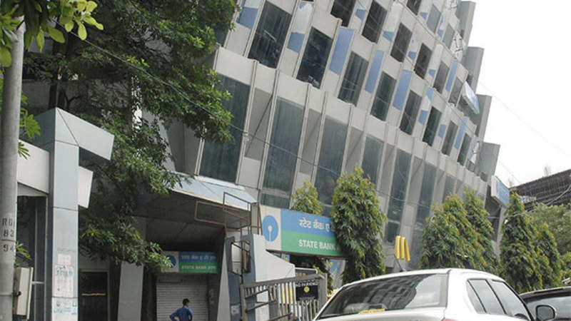 In a first: SBI raises $500 by selling perpetual bonds offshore