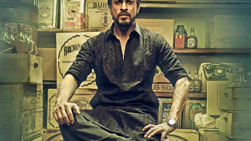 Nine Bollywood films that could mint millions in 2017 - The