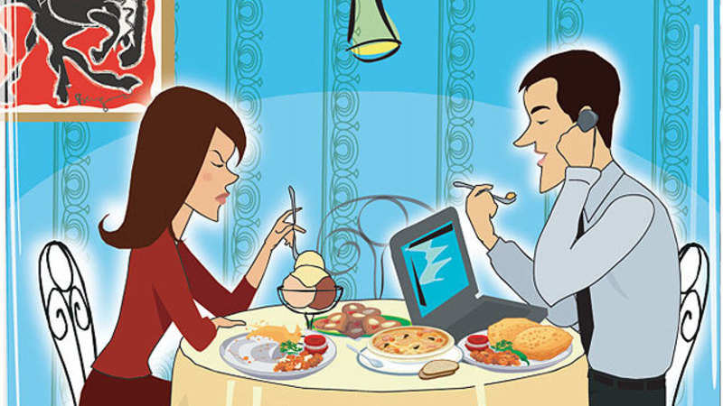 14 foods that are killing your sex drive - The Economic Times