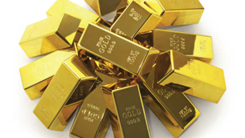 Gold: Trade associations pitch for export of Indian gold