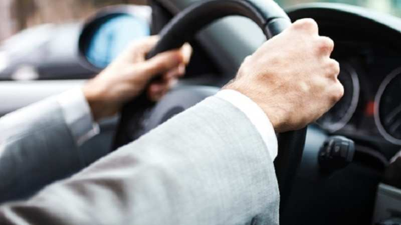 What is not covered by your motor insurance policy - The Economic Times