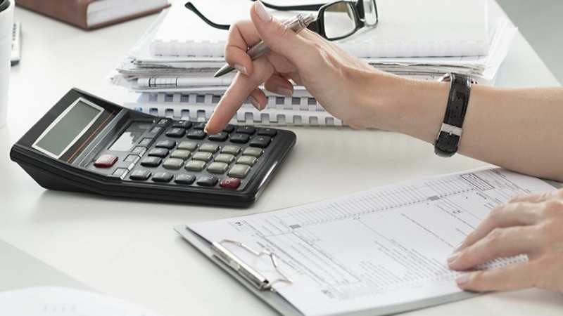 What makes tax-saving exercise an important financial