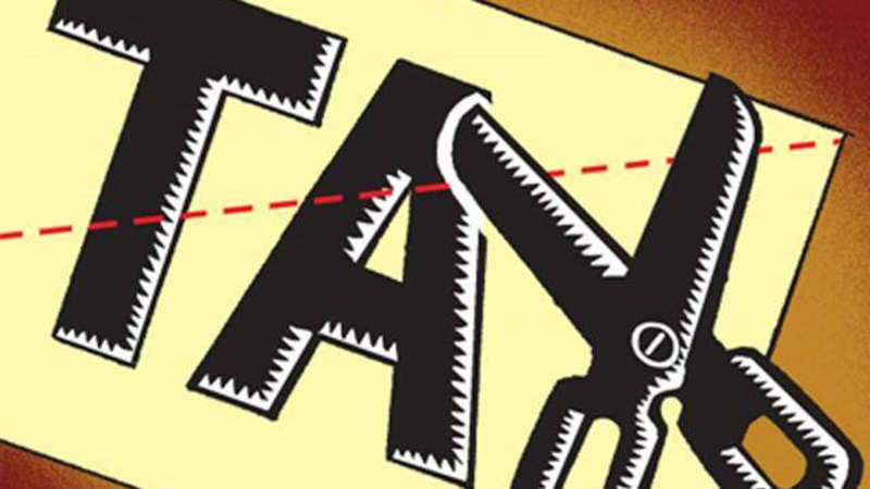 How are your mutual fund returns taxed - The Economic Times